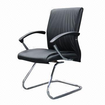 Office Furniture Guest Meeting Chair