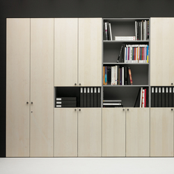 Wall Cabinet. Cabinets07 2 02 Sq