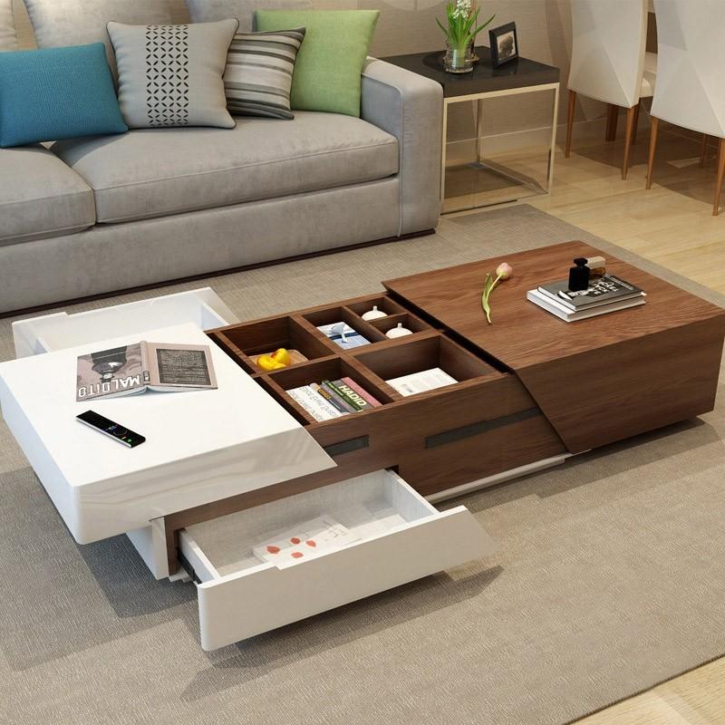 Coffee Tables Origin Furniture